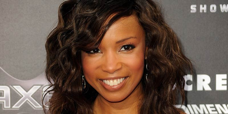 Wolverine 3 – Anche Elise Neal entra nel cast