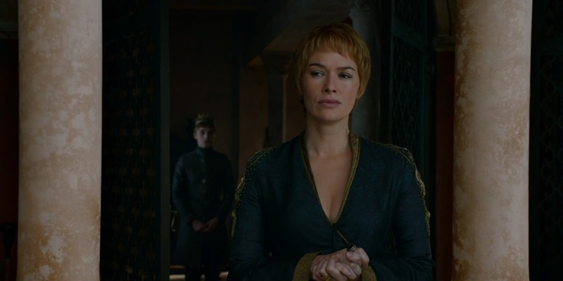 game of thrones home_opt