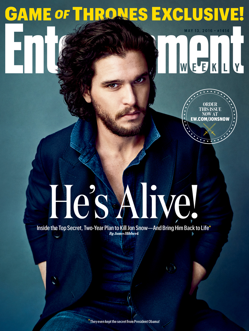 game-of-thrones-kit-harington-cover