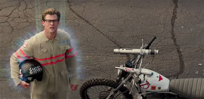 ghostbusters-kevin
