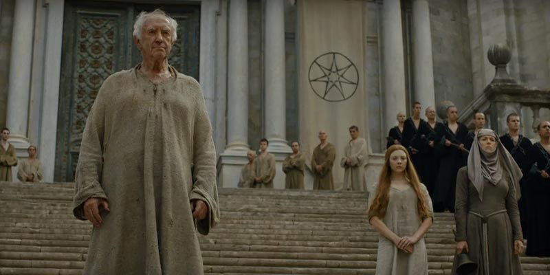 Game of Thrones – 6×06: anticipazioni dal promo di Blood of My Blood
