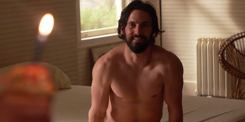 milo ventimiglia this is us trailer naked