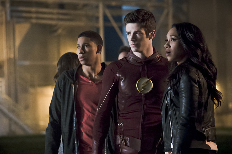 the-flash-season-2-finale-race-of-his-life-image-7