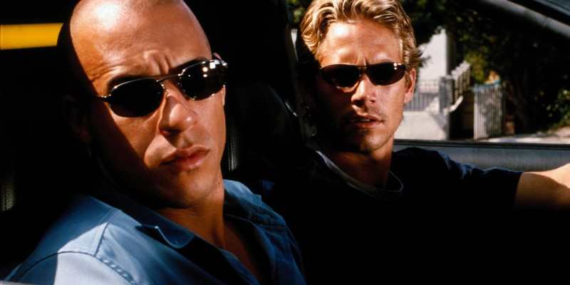 vin-diesel-paul-walker-the-fast-and-the-furious-universal-090815-800x400