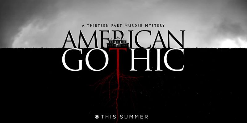 American-Gothic_opt