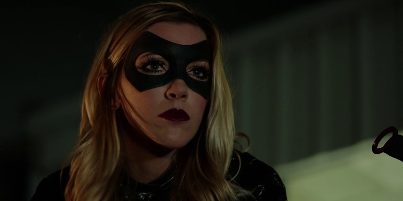 Black_Canary_opt