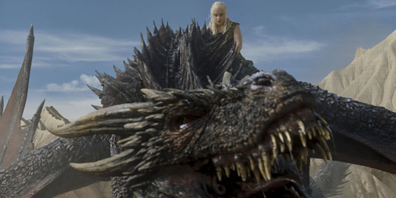 Game of Thrones: 10 ipotesi per i 4 spin-off di HBO!