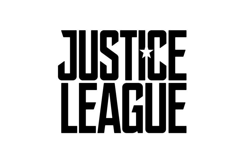 Justice-League-logo-2