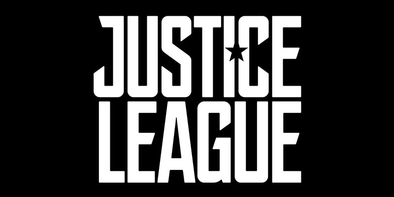 Justice League – Aquaman, Wonder Woman e Cyborg nella nuova foto