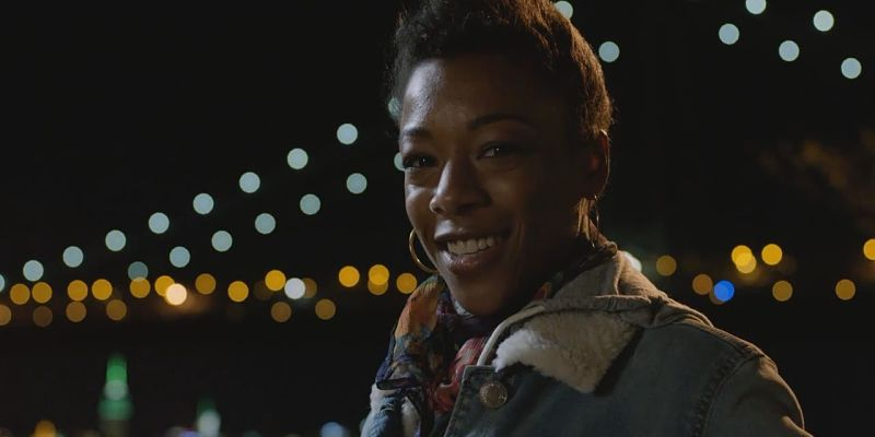 POUSSEY_opt