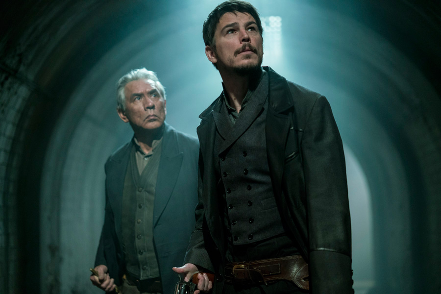 Penny-Dreadful-The-Blessed-Dark-3x09-promotional-picture-penny-dreadful