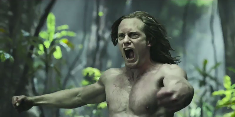 The-Legend-Of-Tarzan-cover
