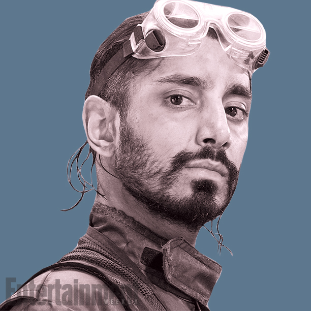 bodhi-rook-riz-ahmed-rogue-one