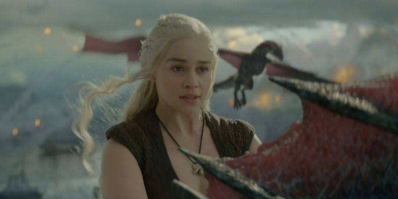 Game of Thrones 7: il trailer e la sinossi del secondo episodio