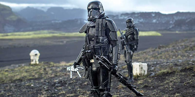 deathtroopers-rogue-one-copertina