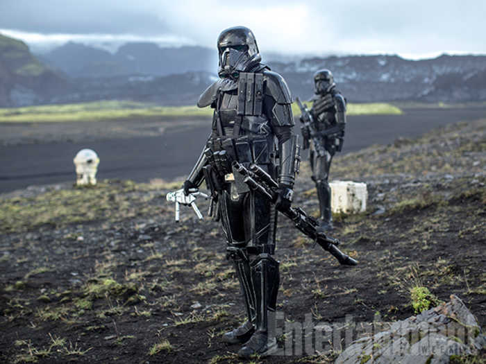 deathtroopers-rogue-one