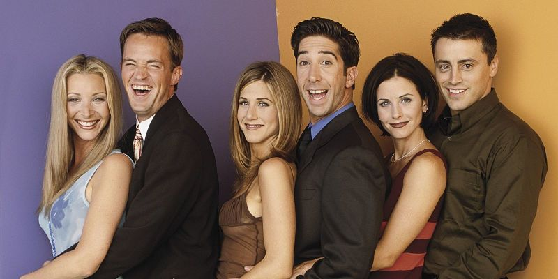 friends netflix_opt