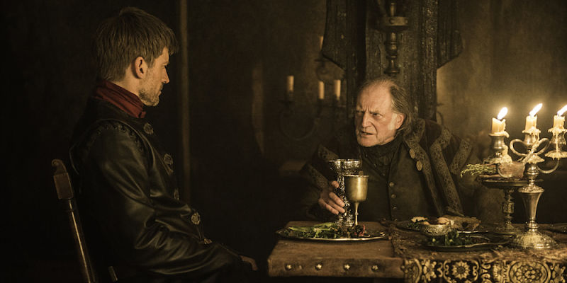 game-of-thrones-6x10-jaime-frey_opt