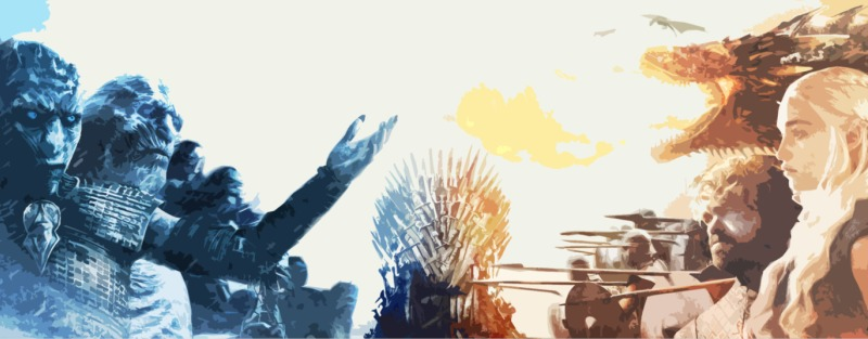 game_of_thrones_ice_and_fire_wallpaper_hd_by_alonday-d99c5u8_opt