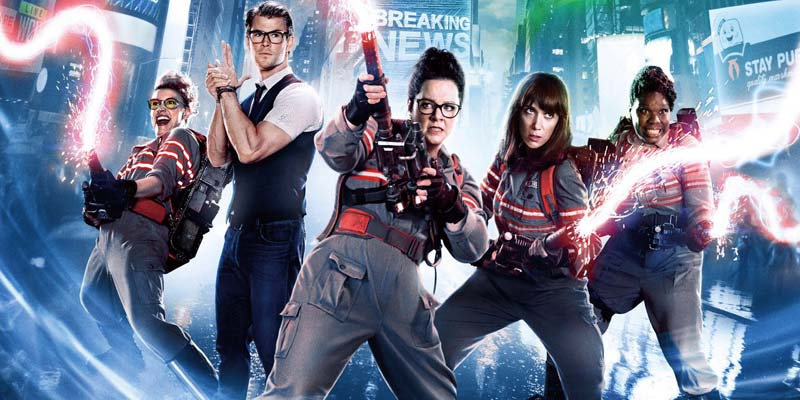 ghostbusters-poster-copertina