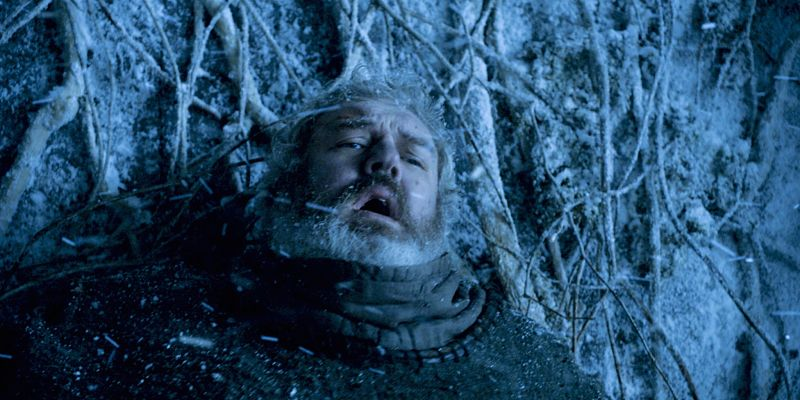 hodor-hold-the-door_opt