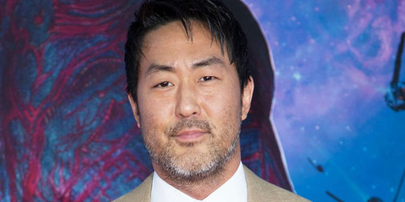 Spider-Man: Homecoming – Kenneth Choi entra nel cast