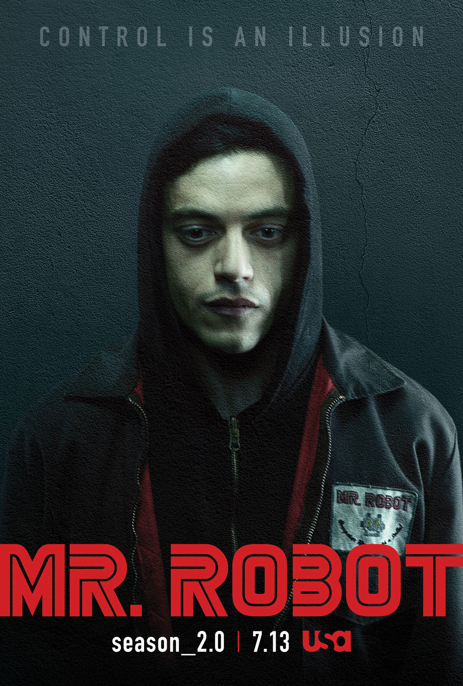 mr-robot-s2-elliot