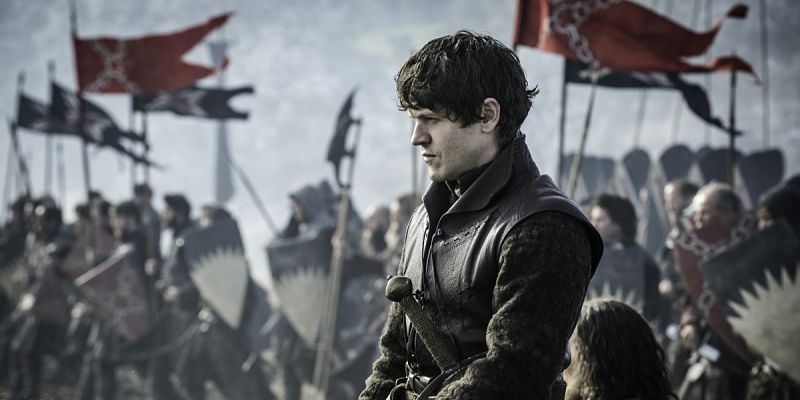 """Game of Thrones: Speciale """"The Battle of The Bastards"""""""