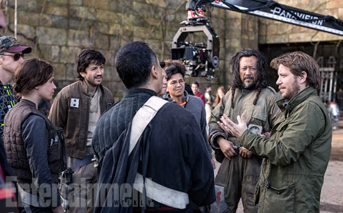 rogue-one-backstage