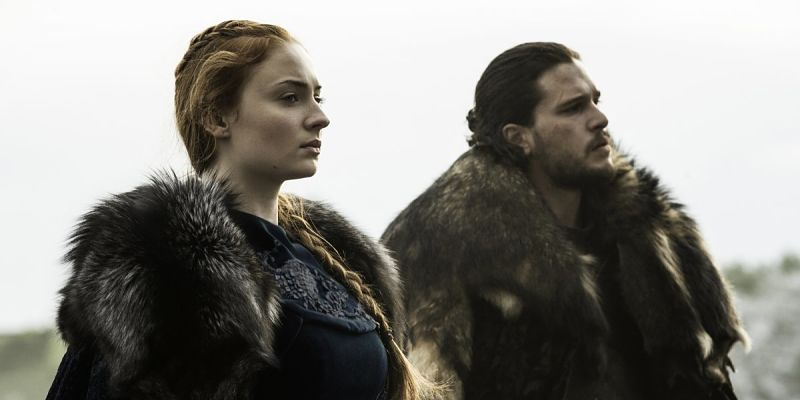 sansa-stark-and-jon-snow-are-dressed-in-their-house-stark-best-looking-regal-and-ready-to-reclaim-winterfell_opt