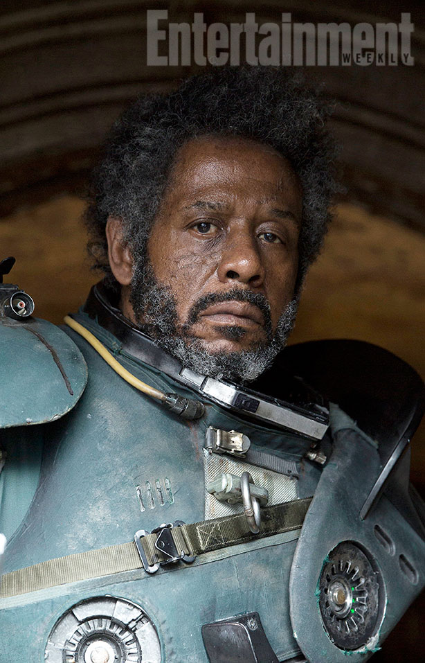saw-guerrera-whitaker-rogue-one