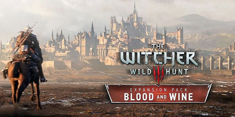 The Witcher 3: Blood and Wine – La Recensione