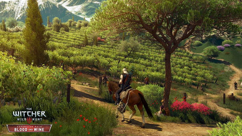 the-witcher-3-blood-and-wine_0005-1024x576