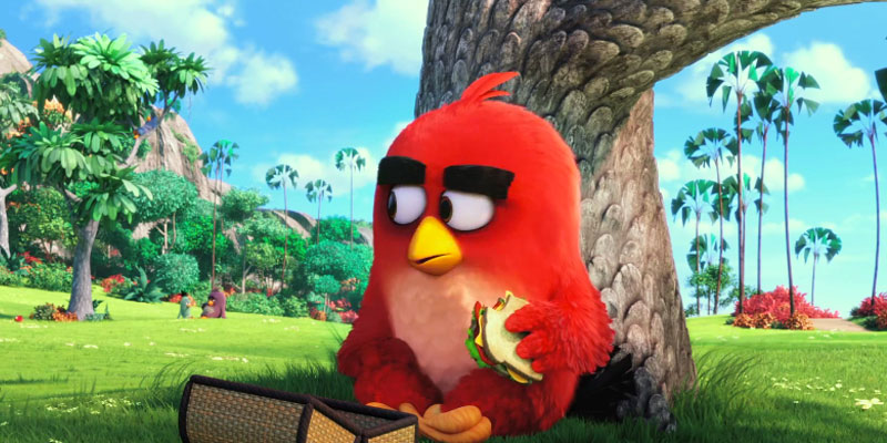yayomg-angry-birds-movie-teaser