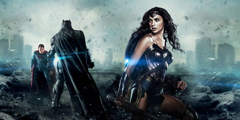 7-questions-from-batman-v-superman-we-need-answered-in-justice-league-everything-we-w-914062_opt