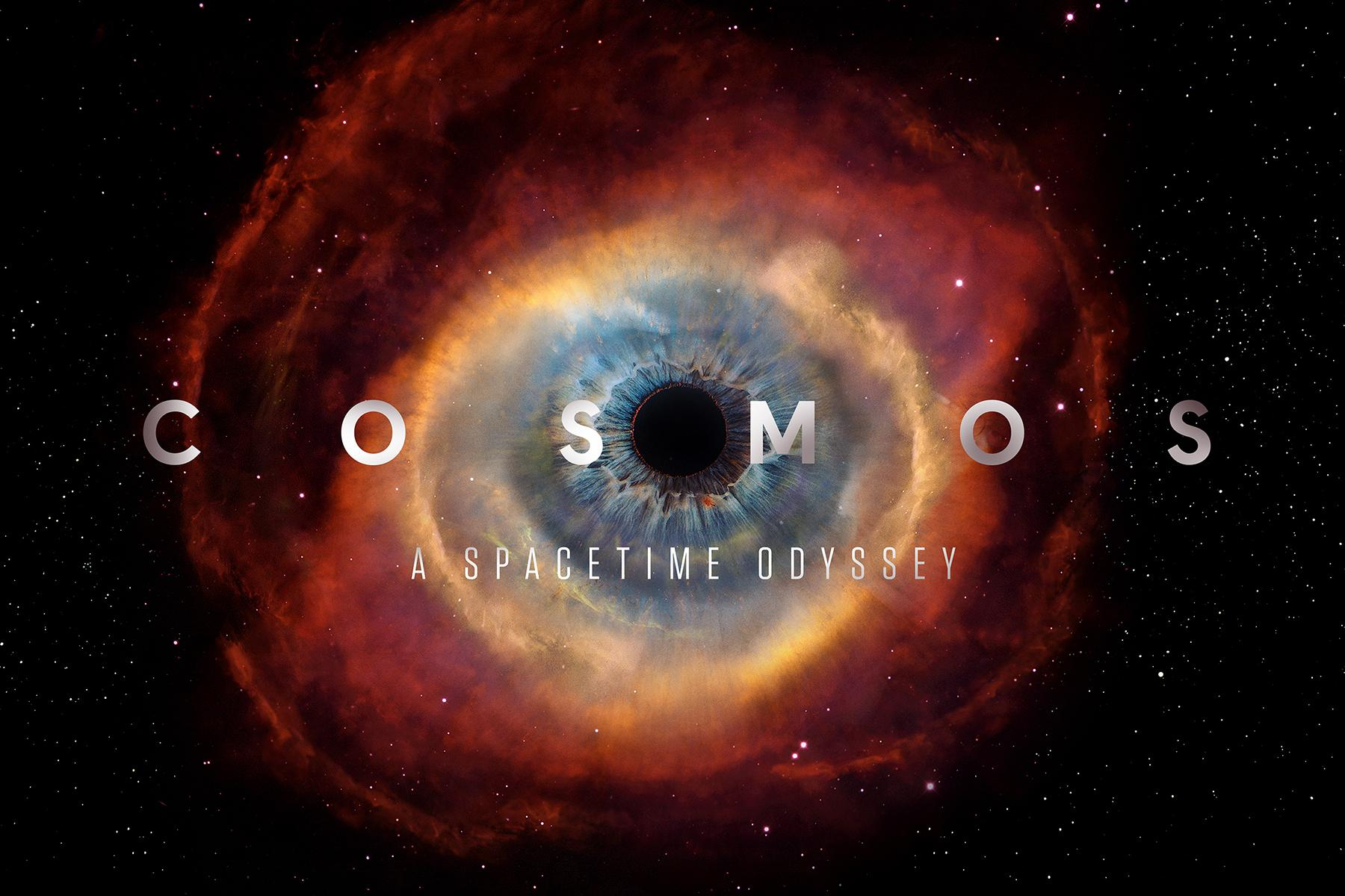 COSMOS_A_SpaceTime_Odyssey_credit_