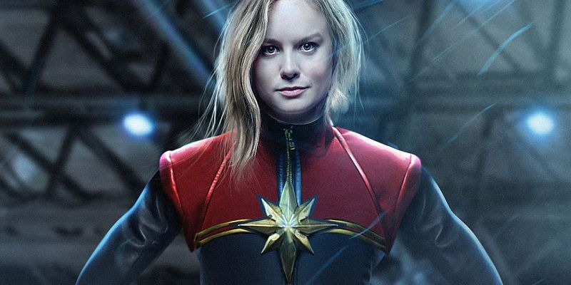 Captain_Marvel_opt