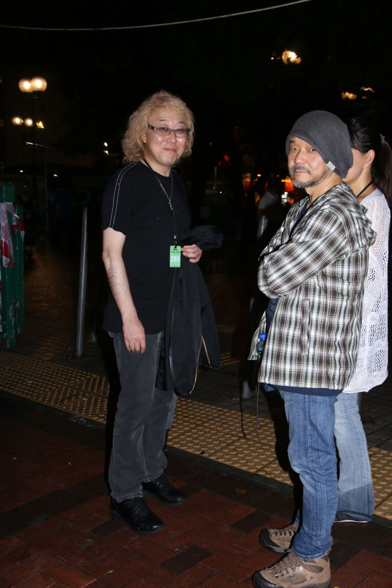 Ghost-in-the-Shell-oshii-visita-05