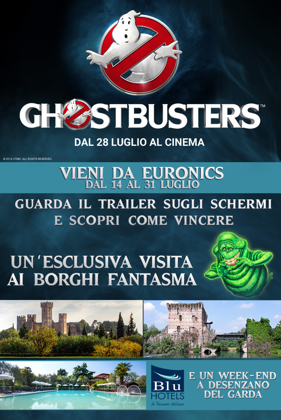 Ghostbusters_Euronics_-paginaWEB_DEF