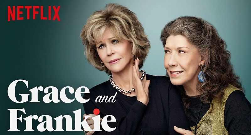 Grace-and-Frankie-_opt