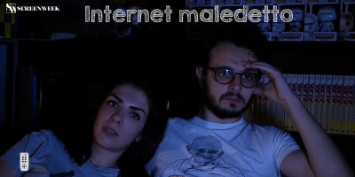 INTERNET MALEDETTO    BingeLove 01x06   YouTube 01