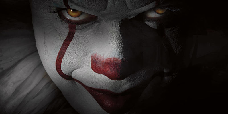 IT new pennywise_opt