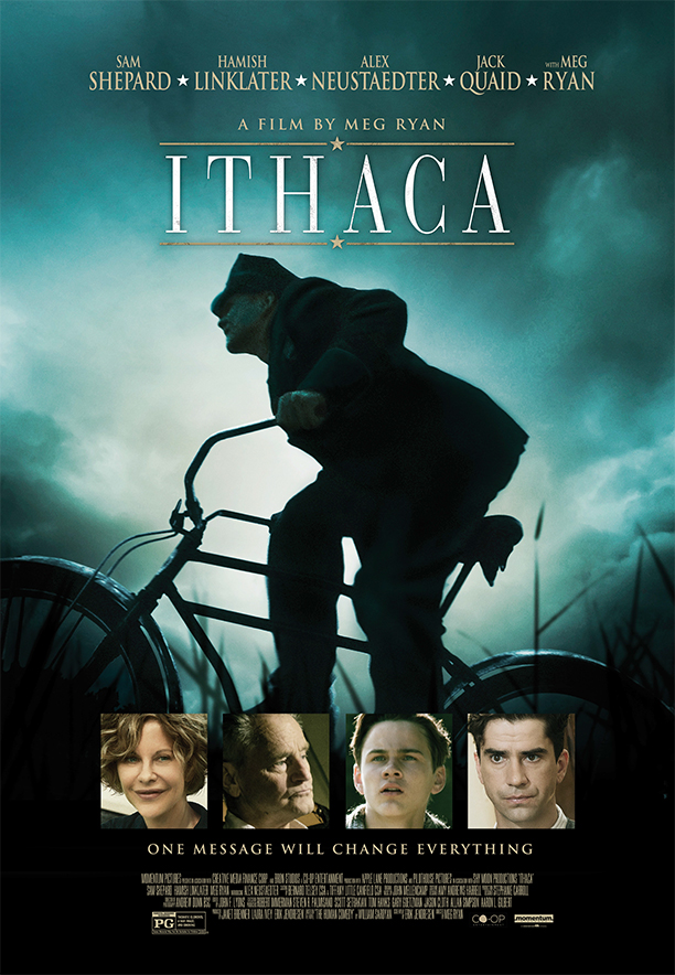 Ithaca-poster