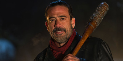 Jeffrey-Dean-Morgan-Negan-The-Walking-Dead-copertina