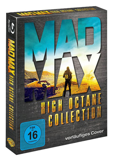 Mad-Max-Fury-Road-Scene_high-octane-collection