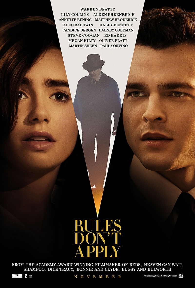Rules-Dont-Apply-poster_