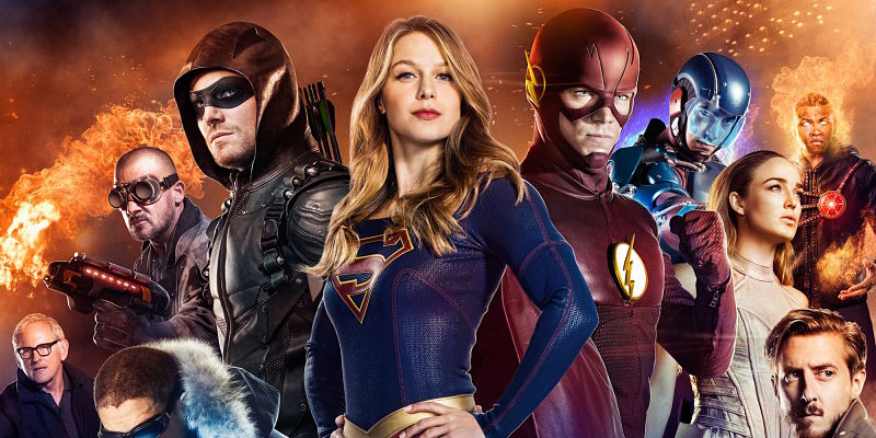 The-CW-Legends-of-Tomorrow-Arrow-The-Flash-Supergirl_opt