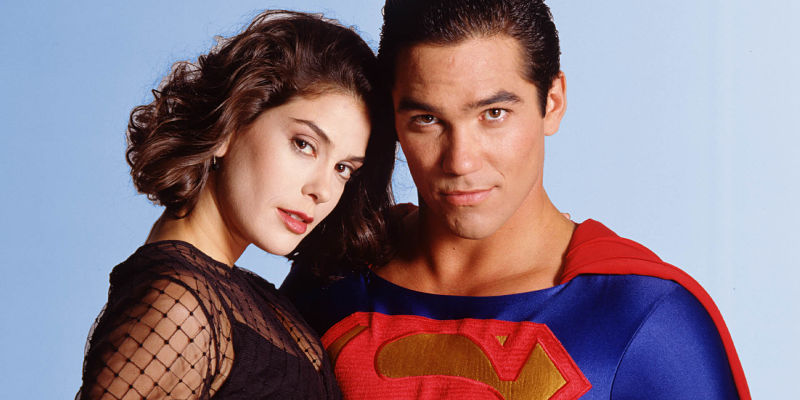 Wallpaper-lois-and-clark-32359777-1920-1080_opt
