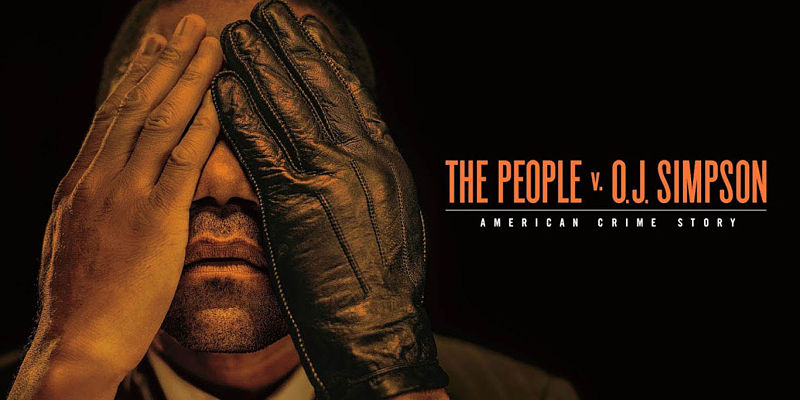 american-crime-story-the-people-v-oj-simpson-wallpaper-5836_opt
