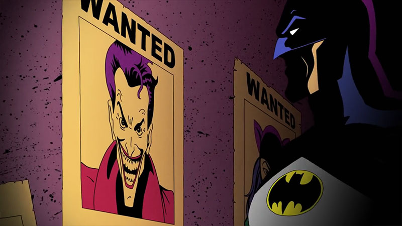 batman-the-killing-joke-fan-teaser